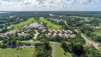 2237 NW SEAGRASS DR, Palm City, FL 34990 - Photo 2