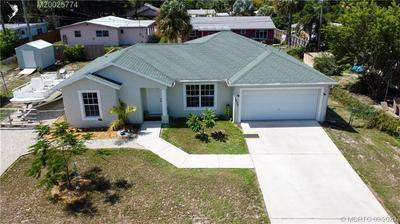 1832 NE 23RD DR, Jensen Beach, FL 34957 - Photo 2