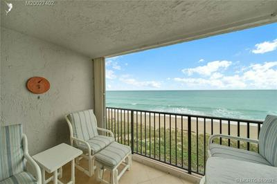 9400 S OCEAN DR APT 503B, Jensen Beach, FL 34957 - Photo 1