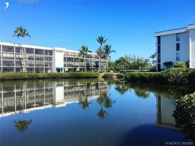 3792 NE OCEAN BLVD APT 203, Jensen Beach, FL 34957 - Photo 1