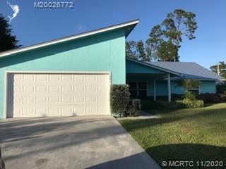 1241 SW NIKOMA ST, Palm City, FL 34990 - Photo 2