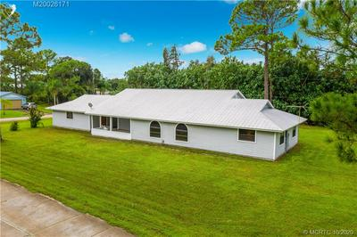 1703 SW COLLEGE ST, Stuart, FL 34997 - Photo 2