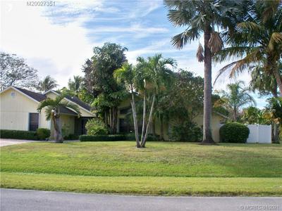 1403 SW NAOMI ST, Palm City, FL 34990 - Photo 1