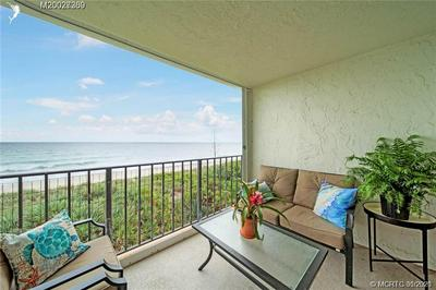 9400 S OCEAN DR APT 304B, Jensen Beach, FL 34957 - Photo 1