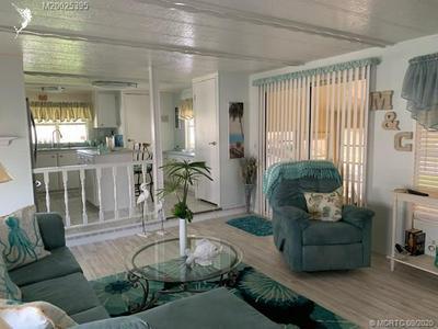 4151 70TH LN N # 1049, West Palm Beach, FL 33404 - Photo 1