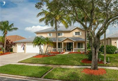 906 SW LIGHTHOUSE DR, Palm City, FL 34990 - Photo 2