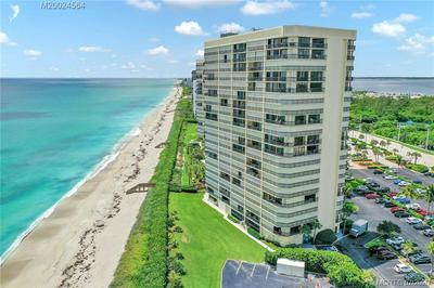9500 S OCEAN DR APT 1701, Jensen Beach, FL 34957 - Photo 1