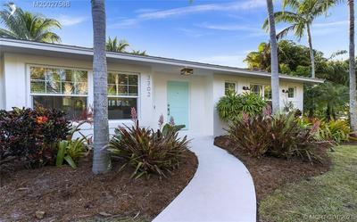 3302 SE SAINT LUCIE BLVD, Stuart, FL 34997 - Photo 2