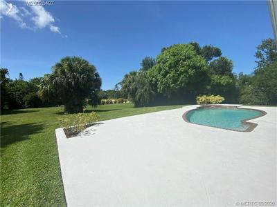 1849 SW CRANE CREEK AVE, Palm City, FL 34990 - Photo 2