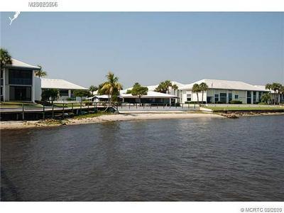 175 SE SAINT LUCIE BLVD APT B78, Stuart, FL 34996 - Photo 1