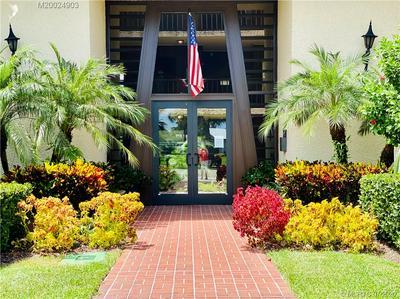 1800 SE SAINT LUCIE BLVD APT 3-104, Stuart, FL 34996 - Photo 2