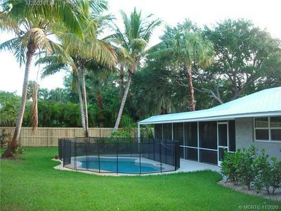 53 N SEWALLS POINT RD, Sewalls Point, FL 34996 - Photo 2