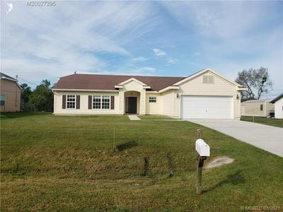 4801 MYRTLE DR, Fort Pierce, FL 34982 - Photo 1