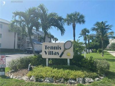 554 NE PLANTATION RD APT 4806, Stuart, FL 34996 - Photo 2