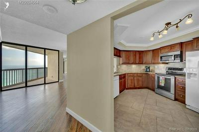 9500 S OCEAN DR APT 1701, Jensen Beach, FL 34957 - Photo 2