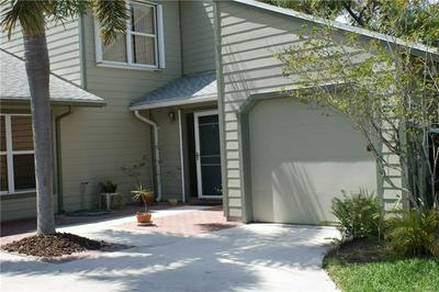 890 NE SANDALWOOD PL, JENSEN BEACH, FL 34957 - Photo 1