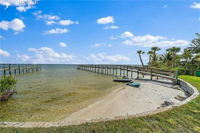 100 N SEWALLS POINT RD, Sewalls Point, FL 34996 - Photo 2