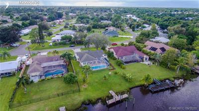 775 NE EMERSON ST, Port Saint Lucie, FL 34983 - Photo 2