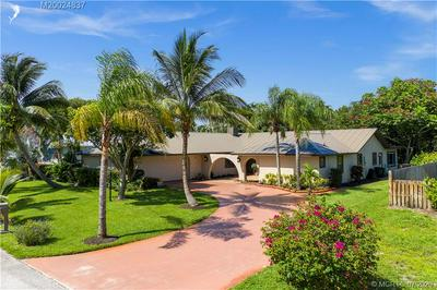 3590 SE GULL LN, Stuart, FL 34997 - Photo 1