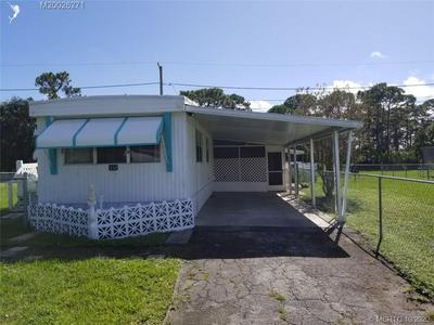 132 NE 15TH TER, Stuart, FL 34994 - Photo 2