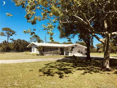 95 SW SALERNO RD, Stuart, FL 34997 - Photo 1