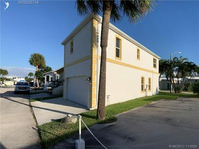 2097 NETTLES BLVD, Jensen Beach, FL 34957 - Photo 2