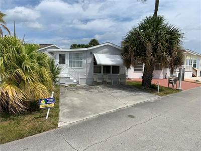 951 NETTLES BLVD, JENSEN BEACH, FL 34957 - Photo 1