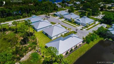 3450 SW LOGGERHEAD CT, Palm City, FL 34990 - Photo 1