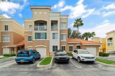 11017 LEGACY LN APT 102, Palm Beach Gardens, FL 33410 - Photo 2