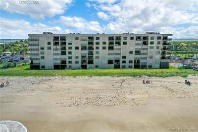 10200 S OCEAN DR APT 408, Jensen Beach, FL 34957 - Photo 1