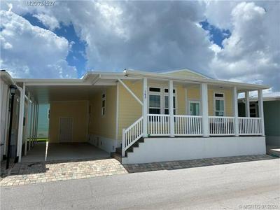 163 NE BUOY DR, Jensen Beach, FL 34957 - Photo 1