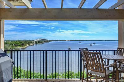 3704 NE INDIAN RIVER DR # A-301, Jensen Beach, FL 34957 - Photo 1