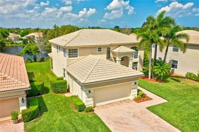 1469 SE LEGACY COVE CIR, STUART, FL 34997 - Photo 2