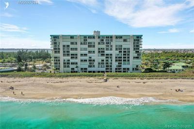 9940 S OCEAN DR APT 904, Jensen Beach, FL 34957 - Photo 1