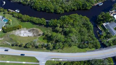 3291 SW WATER EDGE WAY, Palm City, FL 34990 - Photo 2