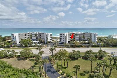 2375 NE OCEAN BOULEVARD E102, STUART, FL 34996 - Photo 1