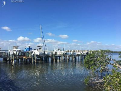 3792 NE OCEAN BLVD APT 203, Jensen Beach, FL 34957 - Photo 2