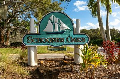 5178 SE SCHOONER OAKS WAY, Stuart, FL 34997 - Photo 2