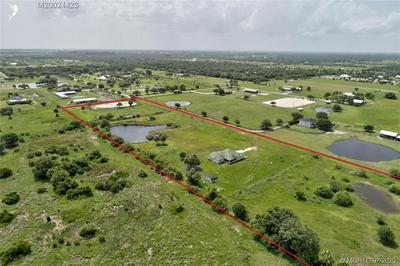 2756 S BROCKSMITH RD, Fort Pierce, FL 34945 - Photo 1
