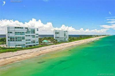 8650 S OCEAN DR APT 405, Jensen Beach, FL 34957 - Photo 2