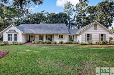 4 DUNSMUIR LN, Savannah, GA 31411 - Photo 1