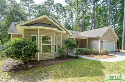 111 WADE HAMPTON DR, Beaufort, SC 29907 - Photo 2