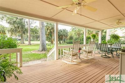 14 MIDDLE MARSH RETREAT, Savannah, GA 31411 - Photo 2