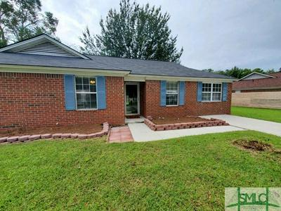 110 LAURELWOOD DR, Savannah, GA 31419 - Photo 2