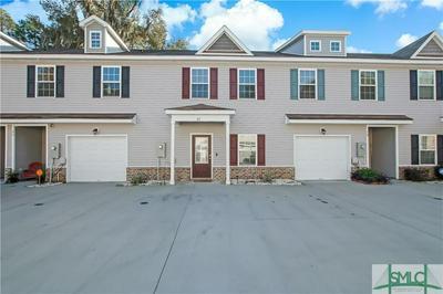 11330 WHITE BLUFF RD UNIT 47, Savannah, GA 31419 - Photo 1