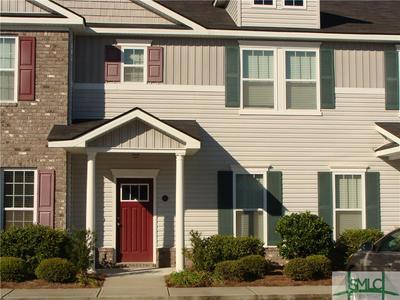 115 REESE WAY, Savannah, GA 31419 - Photo 1