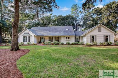 4 DUNSMUIR LN, Savannah, GA 31411 - Photo 2