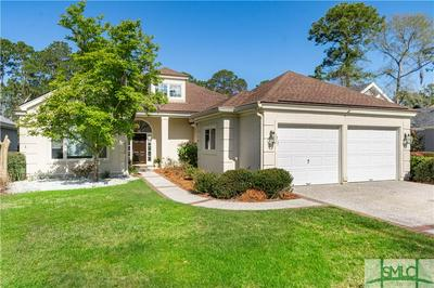 3 TANAQUAY CT, Savannah, GA 31411 - Photo 1