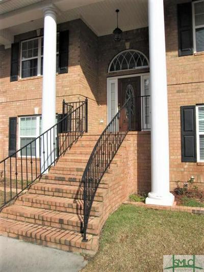 356 BROWN THRUSH RD, Savannah, GA 31419 - Photo 2