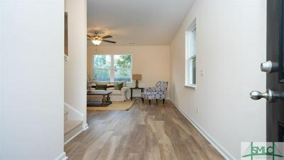 161 TROUPE DR, Savannah, GA 31407 - Photo 2